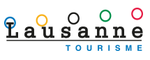 logo_lausanne_tourisme